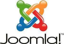 joomla-wordpress-drupal-cms