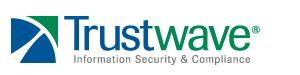 trustwave-comodo-verisign-ssl