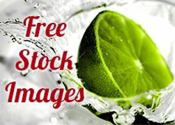 imagines_licencia_libre